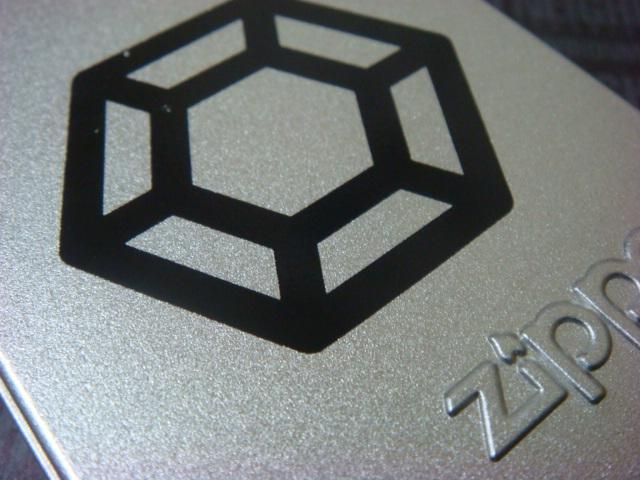 DSC-T20 099.jpg